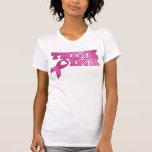 pink_03 tee shirt