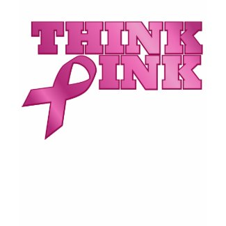 pink_03 shirt