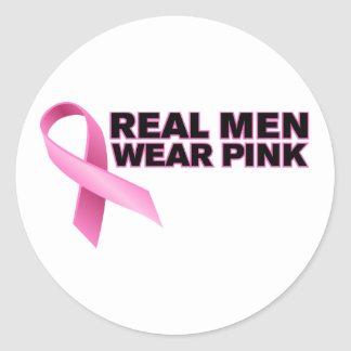 pink_06 etiquetas redondas