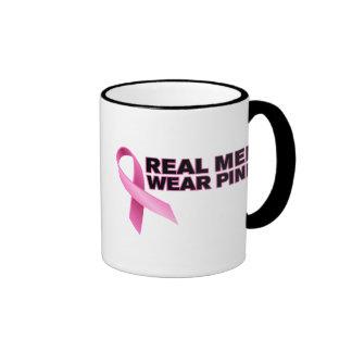 pink_06 taza de dos colores
