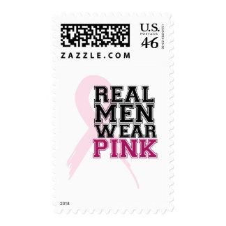 pink_10 stamp