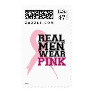 pink_10 postage