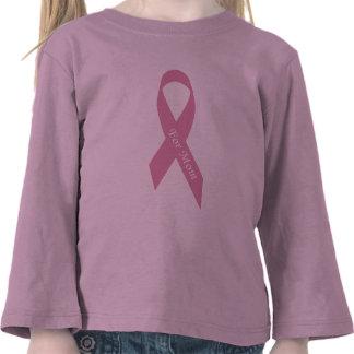pink_11 camiseta