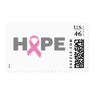 pink_18 postage