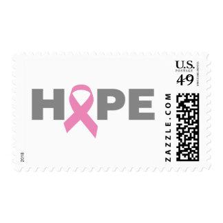 pink_18 sellos postales