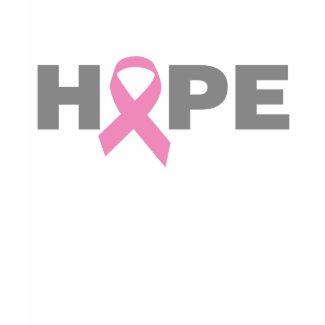 pink_18 shirt
