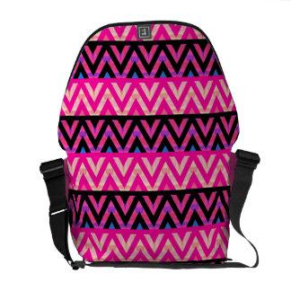 Pink #8 - Girly Bag