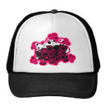 pink abstract.png mesh hats