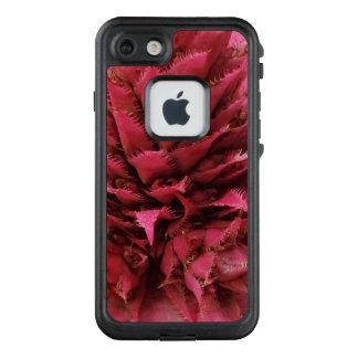 Pink Aechmea Flower FRĒ® for Apple iPhone 7