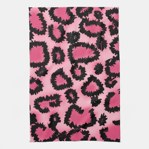 Read Pink Black Towel Reviews and Customer Ratings on towel black orange, towel pink stripes, rainbow stripe towel, big white towel Reviews, Home & Garden, Bath Towels, Face Towels, Mother & Kids Reviews and more at skytmeg.cf Buy Cheap Pink Black Towel Now.