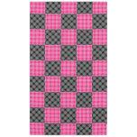 60x104 - manualww_tablecloth