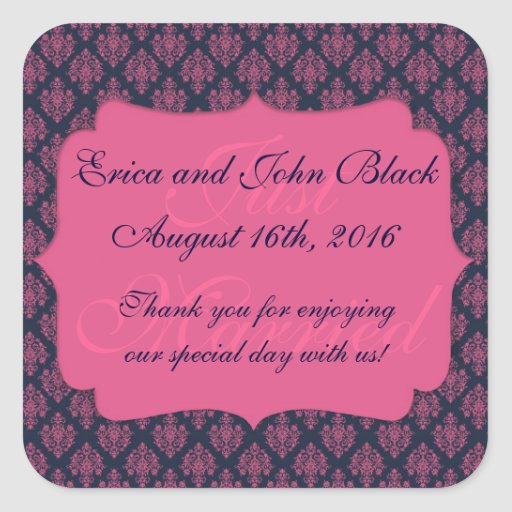 Thank You Wedding Gift Quotes : Thank You Quotes For Wedding Favors. QuotesGram