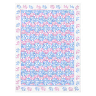cute baby shower tablecloths cute baby shower table cloth designs