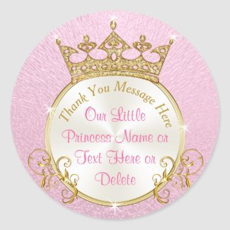 Tons Of Amazing Princess Baby Shower Decorations Amp Ideas