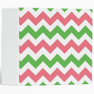 personalize your own 3 inch binder stay organized today zazzle