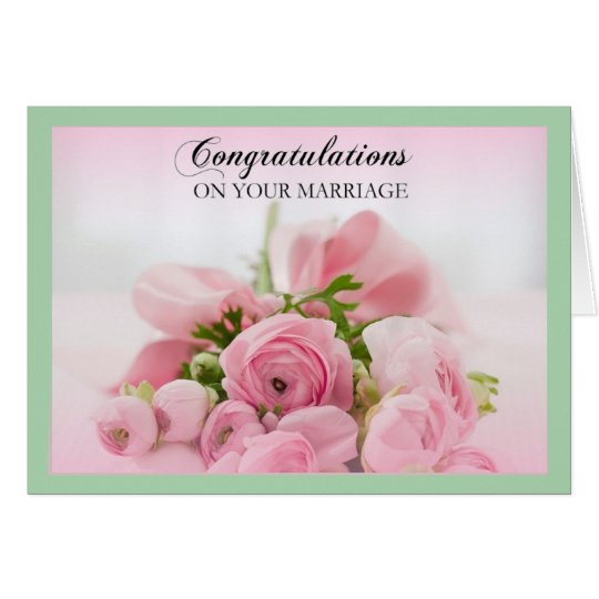 Image Result For Wedding Wishes Post