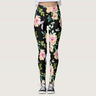 1876c1506177 My Top 20 Favorite Zazzle Leggings Designs – Hildur.K.O art blog & shop