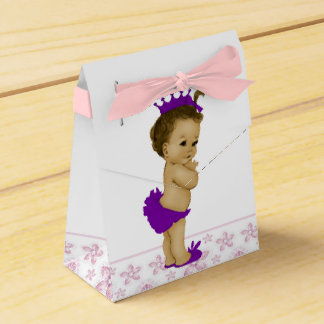 Baby shower favor boxes baby shower wedding favor box designs