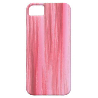 Pink and wet iphone case iPhone 5 cases