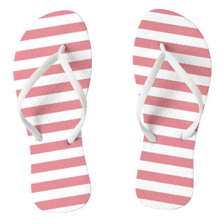Pink and White Stripes   DIY Color