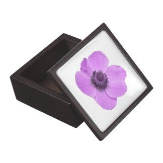 Pink Anemone Premium Gift Box