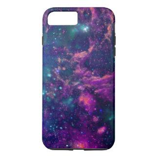 Pink Atmosphere iPhone 8 Plus/7 Plus Case