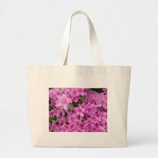 PINK AZALEA FLOWERS 1 Azaleas Cards Gifts Mugs Bags
