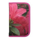Pink Azalea Planner
