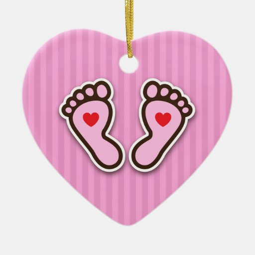 Buy footprint keychain and get free shipping on AliExpresscom