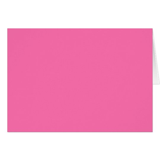Pink Background Template Colorful Wallpaper