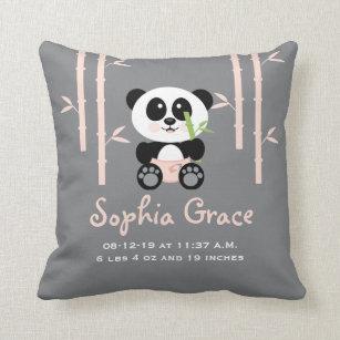 Bamboo Pillows Decorative Amp Throw Pillows Zazzle