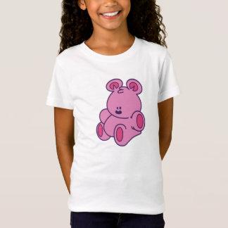 Pink bear cub T-Shirt