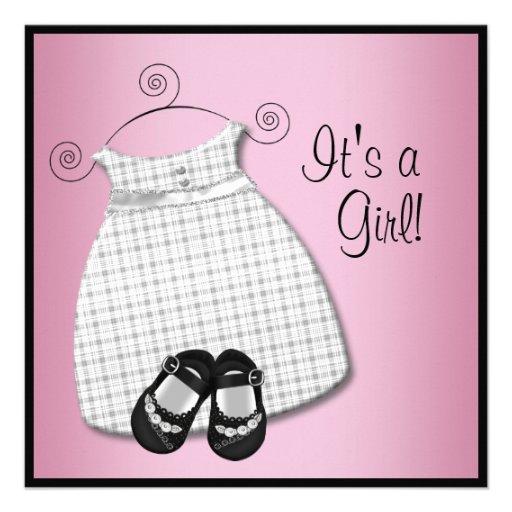 baby shoe 3 template new calendar template site. Black Bedroom Furniture Sets. Home Design Ideas