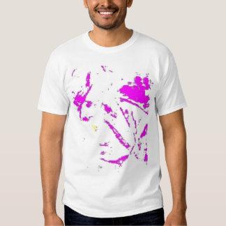 pink bliss t shirt