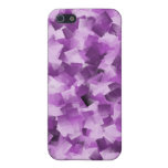 Pink Blossom 4 Hard Shell  iPhone 5 Case