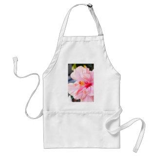 Pink Blossom Aprons