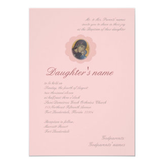 Pink Blossom Card