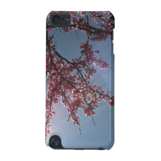 Pink Blossom iPhone Cover