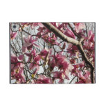 Pink Blossoms Covers For iPad Mini