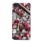 Pink Blossoms iPod Touch (5th Generation) Case