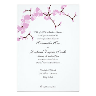 The best wedding invitations for you Christian wedding invitations