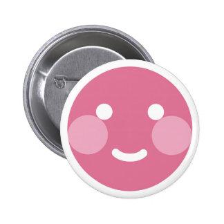 Blushing Face Emoji Accessories | Zazzle