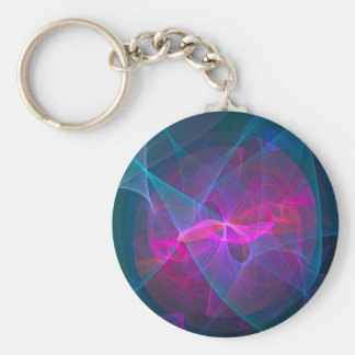 pink-bows colourful digital wallpaper abstract keychains