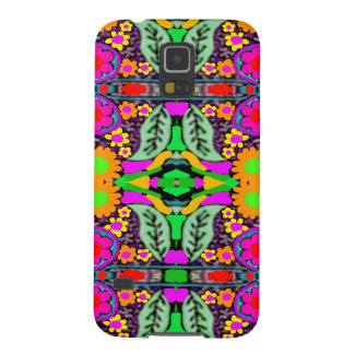 """Pink Bred Meli """" Designs 2013 """" Gifts ""023 Galaxy S5 Covers"
