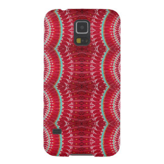 """Pink Bred Meli """" Designs 2013 """" Gifts ""075 Galaxy S5 Covers"
