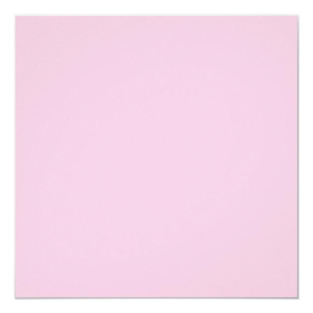 Pink Polka Dot Invitations was beautiful invitation design