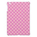 Pink Bubble Gum Case For The iPad Mini