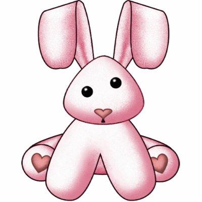 1980 gotta get a gund plush bunny silver edition