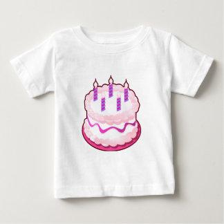 Pink CAKE  Sweet Celebrations T-shirt