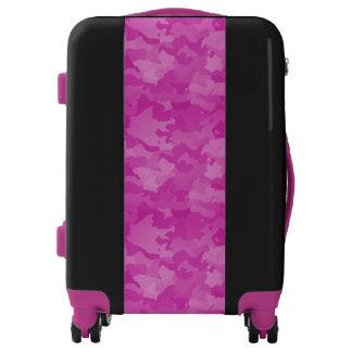 Camo Luggage - Suitcases | Zazzle